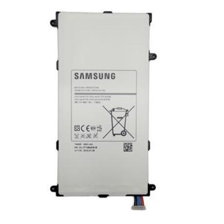 Bateria Original para Samsung Galaxy T325,T320 / T4800E / 4800mAh