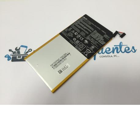 Bateria Original ASUS MeMO Pad 10 ME103 TF103C K010 k018 - Recuperada