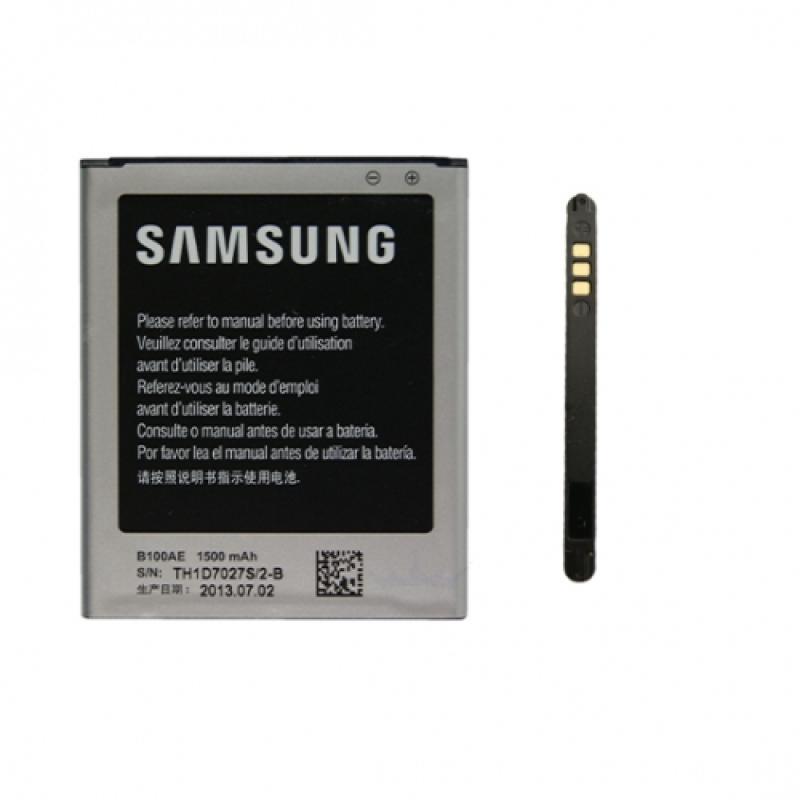 Bateria Original Samsung Galaxy Ace 3 y Samsung GT-S7898 GT-S7270 ( Version para Ace 3 3G LTE ) 1500mah