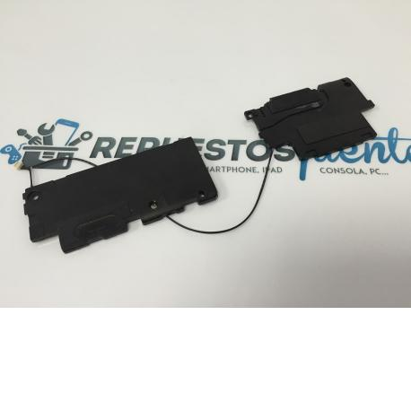 altavoz Buzzer Original ASUS MeMO Pad 10 TF103C K010 TF103CG K018 - Recuperado