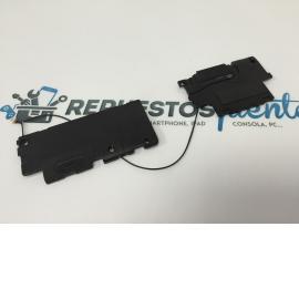 altavoz Buzzer Original ASUS MeMO Pad 10 ME103 TF103C K010 TF103CG K018 - Recuperado