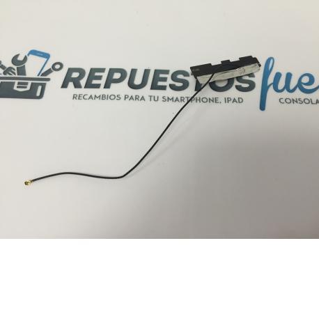 Antena wifi ASUS MeMO Pad 10 TF103C K010 TF103CG K018 - Recuperado