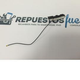 Antena wifi ASUS MeMO Pad 10 ME103 TF103C K010 TF103CG K018 - Recuperado