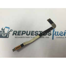 Flex de Lcd Display Acer Iconia one 7 B1-750 Model: A1408 - Recuperado