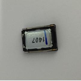 Repuesto Altavoz Buzzer Speaker para Sony Xperia M2 D2303 D2305 D2306 M2 Dual