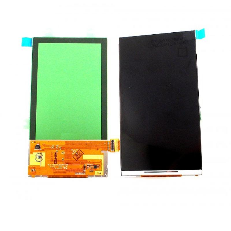 Pantalla LCD Display para Samsung Grand Prime G530F, G530FZ / G531F Galaxy Grand Prime 4G