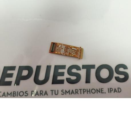 Flex pantallal Lcd Asus Nexus 7 ME370T ME370TG