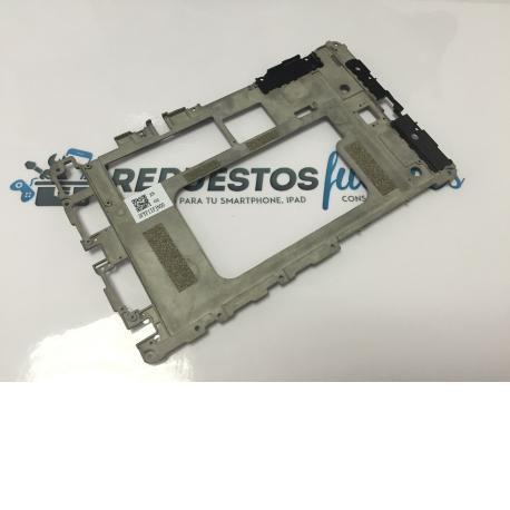 Carcasa aluminio Lcd Asus Nexus 7 ME370T - Recuperada