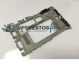 Carcasa aluminio Lcd Asus Nexus 7 - Recuperada