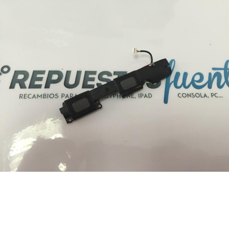 Altavoz Buzzer Original Asus Nexus 7 - Recuperado