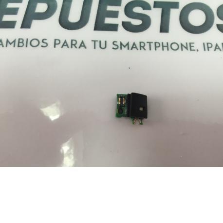 Modulo de Microfono Original Asus Nexus 7 ME370T ME370TG - Recuperado