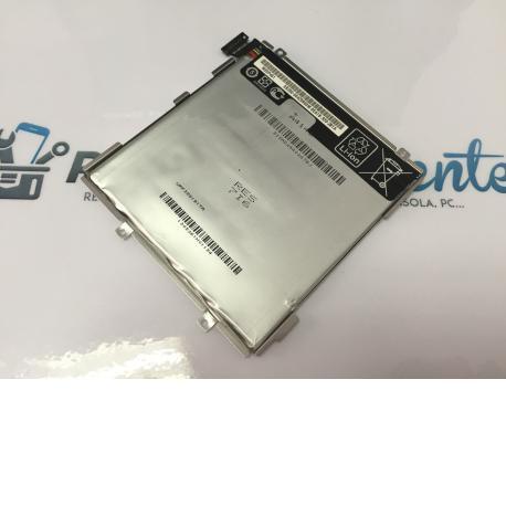 Bateria Original Asus Nexus 7 2 modelo 2013 K008 ME571K - Recuperada
