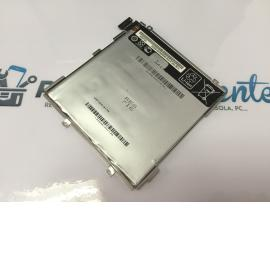 Bateria Original Asus Nexus 7 2 modelo 2013 - Recuperada