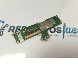 Modulo Conector de Carga Original Asus Nexus 7 2 modelo 2013 - Recuperado