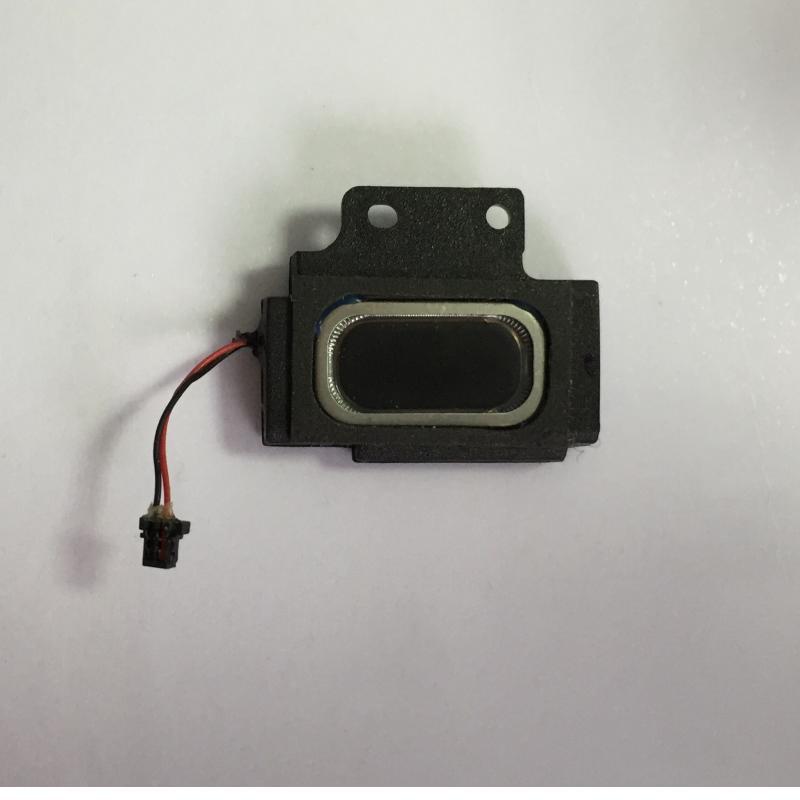 Modulo Altavoz Buzzer Speaker Original para Acer Iconia TAB A1-810 - Recuperado