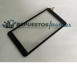 Repuesto de Pantalla Tactil Original para Tablet HP 7 G2 1311 - Negra / Recuperada