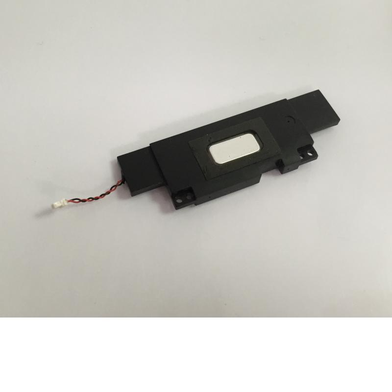 Modulo Altavoz Buzzer Speaker Original para Tablet HP 7 G2 1311 - Recuperado