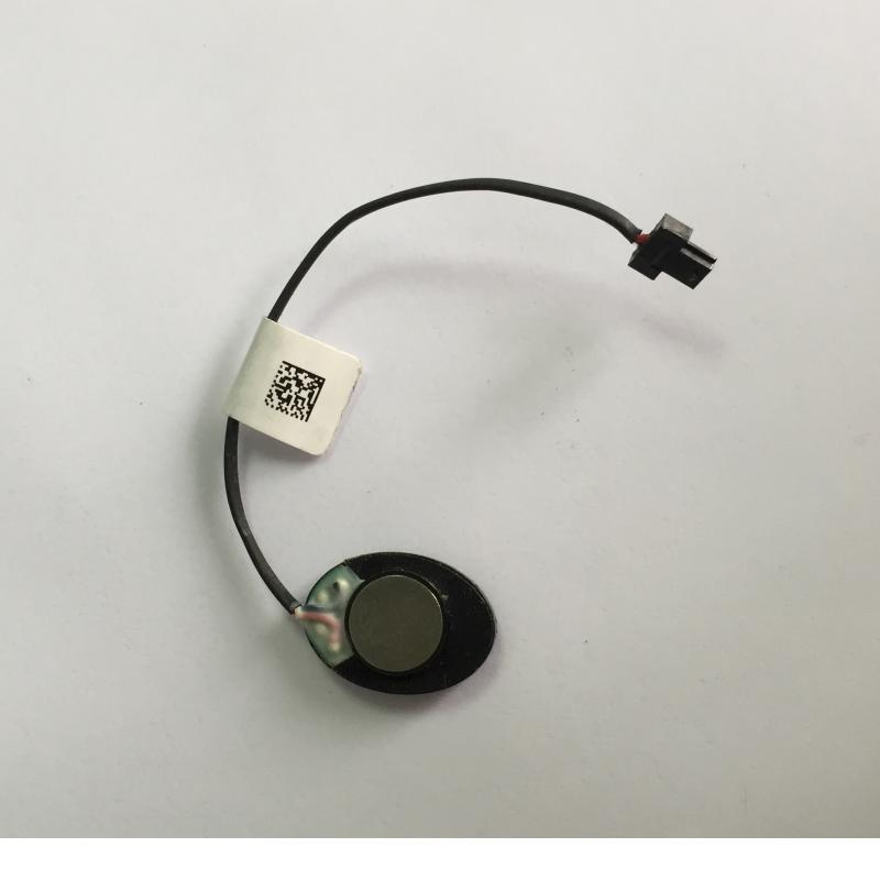 Modulo Altavoz Buzzer Speaker para Acer Iconia TAB 7 B1-710 - Recuperada