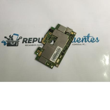 Placa Base para Tablet Acer Iconia Tab 8 A1-840 FHD - Recuperada