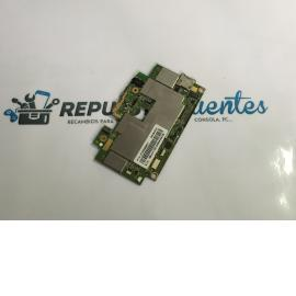 Placa Base para Tablet Acer Iconia Tab 8 A1-840 FHD - Recuperada