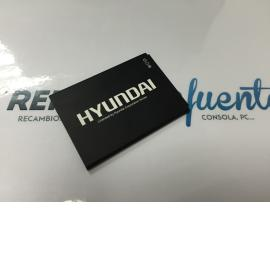 Repuesto Bateria Original Hyundai SP 5S - Recuperada