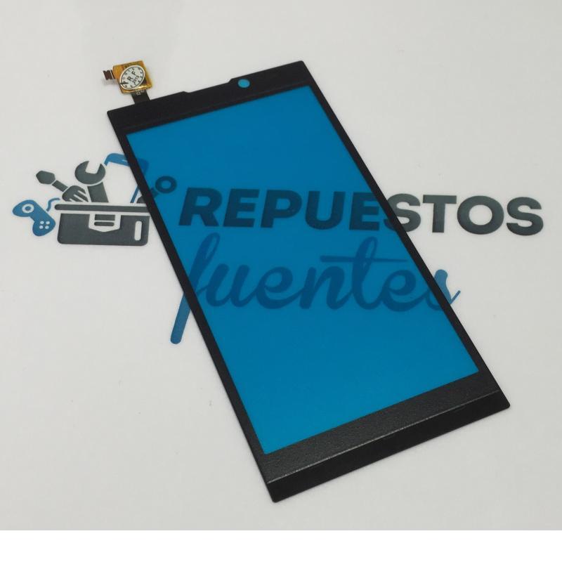 Repuesto Pantalla Tactil para Woxter Zielo Z-420 HD, Z-400, Z-800, Z-820 HD