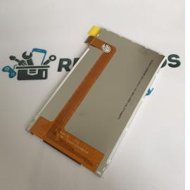Repuesto Pantalla LCD Display para Wiko Rainbow S5500 - Recuperada