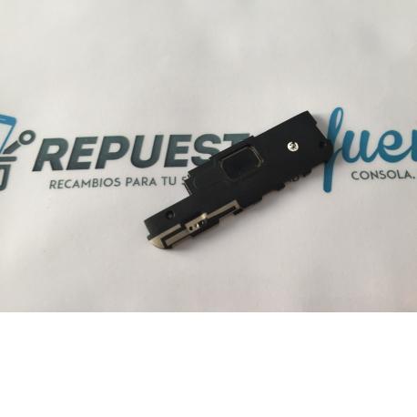 Altavoz Buzzer con Antena Original Vodafone Smart 4 Max - Recuperado