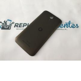 Tapa Trasera Vodafone Smart 4 Power - Recuperada
