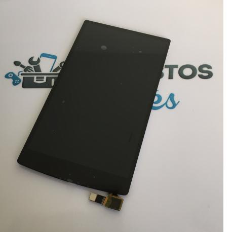 Repuesto Pantalla Tactil + Display LCD para Oppo N3