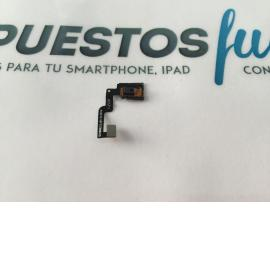 Flex Sensor de Proximidad Vodafone Smart 4 Power - Recuperado
