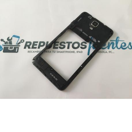 Carcasa Intermedia Prestigio Multiphone PAP5044 Duo - Recuperada