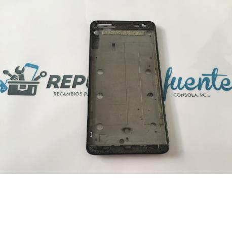 Marco Frontal Prestigio Multiphone PAP5044 Duo - Recuperado