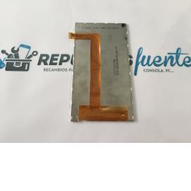 Pantalla Lcd Display Prestigio Multiphone PAP5044 Duo - Recuperada