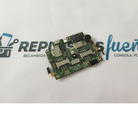 Placa Base Prestigio Multiphone PAP5044 Duo - Recuperada