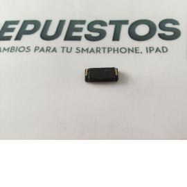Altavoz Auricular Prestigio Multiphone PAP5044 Duo - Recuperado