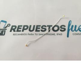 Cable Coaxial Prestigio Multiphone PAP5044 Duo - Recuperado