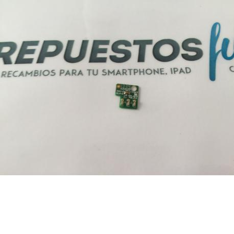 Modulo Antena Prestigio Multiphone PAP5044 Duo - Recuperado