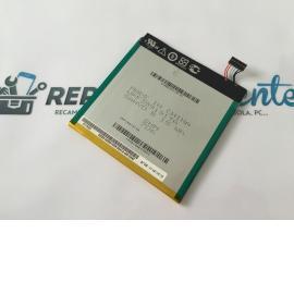 Bateria Asus Fonepad 7 2014 FE170CG ME170C ME170 K012 K017 - Recuperada