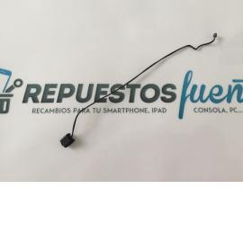 Microfono Asus Fonepad 7 2014 FE170CG ME170C ME170 K012 K017 - Recuperado