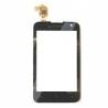 pantalla Tactil cristal Alcatel OT-985, OT985