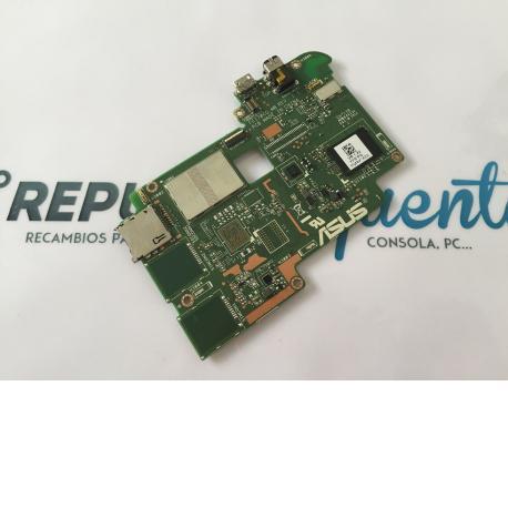 Placa Base Asus Fonepad 7 2014 ME170C ME170 K017 - Recuperada