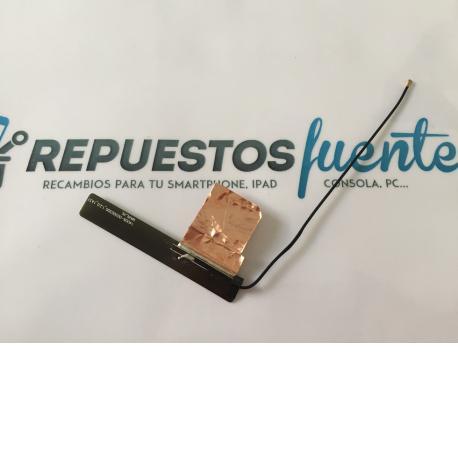 Modulo Antena Asus Fonepad 7 2014 FE170CG K012 - Recuperado