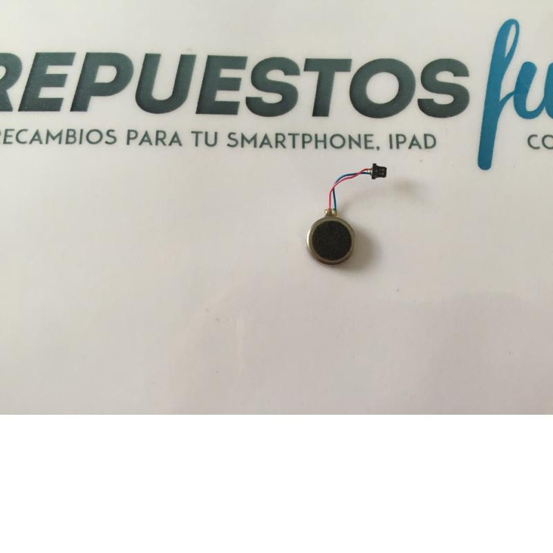 Vibrador Asus Fonepad 7 2014 FE170CG K012 - Recuperada