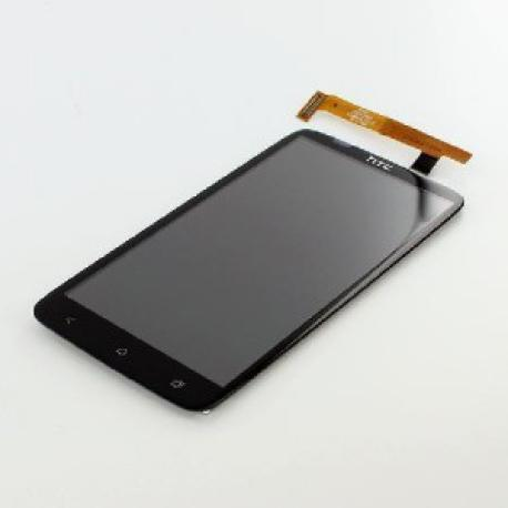 Pantalla lcd + tactil para HTC ONE X G23 S720E Versión Sharp