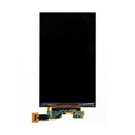 Pantalla LCD Display para LG L7 P700, L7 II P710