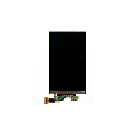 PANTALLA LCD DE IMAGEN LG L7 P700