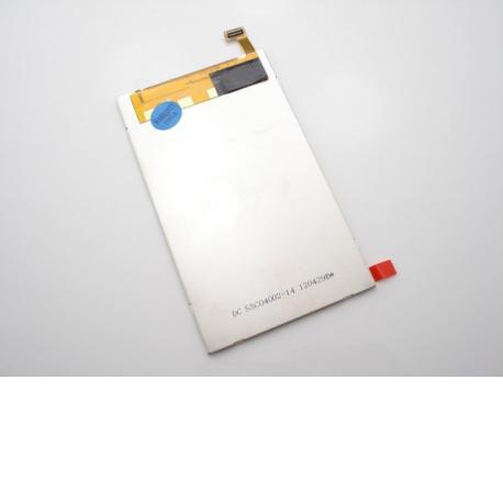PANTALLA LCD HUAWEI U8815 ASCEND G300 G330 U8825