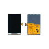 PANTALLA LCD Display Samsung S5380 WAVE Y, S5389