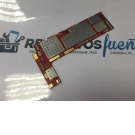 Placa Base Original Tablet Lenovo Yoga 60046 60047 - Recuperada